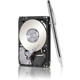 "Seagate Savvio 10K.7 ST1200MM0017 1.20 TB 2.5"" Internal Hard Drive ST1200MM0017"