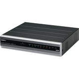 Ganz PixelMaster PRO NR16H Network Video Recorder NR16H-3TB