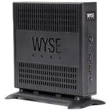 Wyse Xenith Pro 2 D00DX Zero Client - AMD G-Series T48E Dual-core (2 Core) 1.40 GHz
