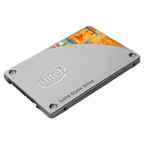 "Intel 80 GB 2.5"" Internal Solid State Drive SSDSC2BW080A401"