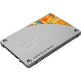 """Intel 80 GB 2.5"""" Internal Solid State Drive SSDSC2BW080A4K5"""