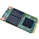 Intel 180 GB Internal Solid State Drive SSDMCEAW180A401