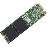 Intel 180 GB Internal Solid State Drive SSDSCKGW180A401