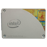 "Intel 240 GB 2.5"" Internal Solid State Drive SSDSC2BW240A401"