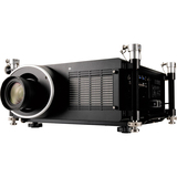 NEC NP-PH1400U 3D Ready DLP Projector - 1080p - HDTV - 16:10 NP-PH1400U