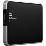 WD My Passport Air WDBBLW5000AAL 500 GB External Hard Drive WDBBLW5000AAL-NESN