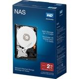 """WD WDBMMA0020HNC 2 TB 3.5"""" Internal Hard Drive WDBMMA0020HNC-NRSN"""