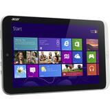 "Acer ICONIA W3-810-27602G03nsw 32 GB Net-tablet PC - 8.1"" - Intel Atom Z2760 1.50 GHz NT.L26AA.001"