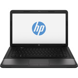 "HP 255 G1 15.6"" LED Notebook - AMD - E-Series E2-2000 1.75GHz E3U69UT#ABL"