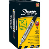 Sharpie King Size Permanent Marker 15001