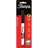 Sharpie Rub-A-Dub Laundry Marker 31101PP