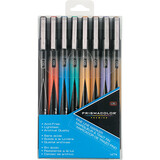 Sharpie Fine Point Permanent Marker 30162PP