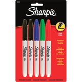Sharpie Fine Point Permanent Marker 30653PP