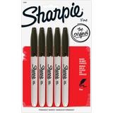 Sharpie Fine Point Permanent Marker 30665PP