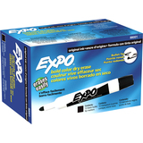 Expo Original Markers 88001