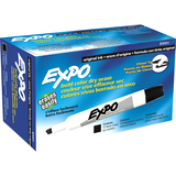 Expo Original Markers 83001