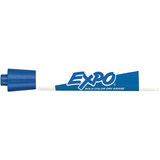 Expo Original Markers 83003