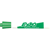 Expo Original Markers 83004