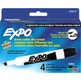 Expo Original Markers 83074