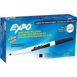 Expo Original Markers 84001