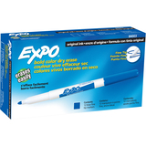 Expo Original Markers 84003