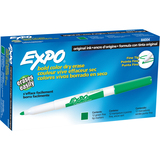 Expo Original Markers 84004