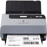 HP Scanjet 5000 s2 Sheetfed Scanner L2738A#BGJ