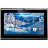 "Envizen Digital V7023D 4 GB Tablet - 7"" - 1.20 GHz"