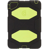 Griffin Survivor for iPad mini GB35919-2