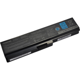 Arclyte Original Laptop Battery for Toshiba N00310M