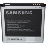 Arclyte Original Battery for Samsung