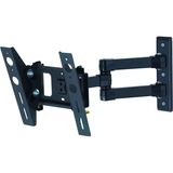 Eco-Mount Wall Mount for Flat Panel Display