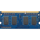 HP 4GB DDR3L-1600 1.35V SODIMM H6Y75AA#ABA
