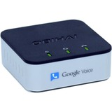 Obihai OBi200 VoIP Telephone Adapter with 1-Phone Port & USB