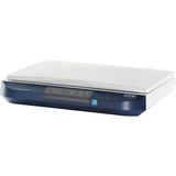 Xerox DocuMate 4700 Flatbed Scanner 100N02873