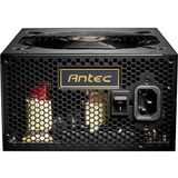 Antec High Current Pro Platinum HCP-850 Platinum ATX12v & EPS12V Power Supply HCP-850PLATINUM