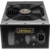 Antec High Current Pro Platinum HCP-1300 Platinum ATX12V & EPS12V Power Supply HCP-1300PLATINUM