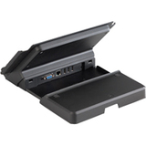 Elo Touch Solutions Tablet Docking Station with Power Supply E518363