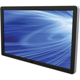 Elo 3201L 32-inch Interactive Digital Signage Display (IDS) E415988