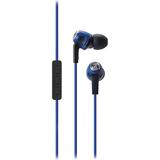 Audio-Technica ATH-CK323i Earset