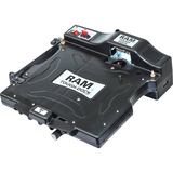 RAM Mount Tough-Dock Docking Station RAM-234-PAN1P