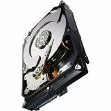 "Seagate Terascale ST4000NC000 4 TB 3.5"" Internal Hard Drive ST4000NC000"