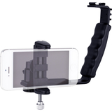 MXL Mobile Media Camera Mount Kit MMCM001
