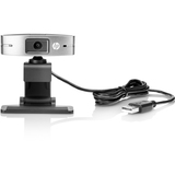 HP Webcam - USB D8Z08AT