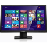 "Lenovo ThinkVision LT2423 24"" LED LCD Monitor - 16:9 - 5 ms 60A8KAR2US"