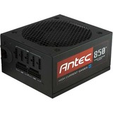 Antec High Current Gamer HCG-850M ATX12V & EPS12V Power Supply HCG-850M