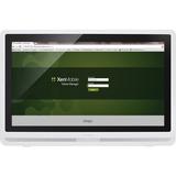 Viewsonic SD-A245 8 GB Tablet - 23.8