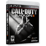 Activision Call of Duty Black Ops 2 Game Of The Year Edition for PlayStation 3