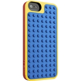 Belkin Lego Builder Case for iPhone 5 F8W283TTC00