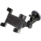 Bracketron Universal Tablet Windshield Mount